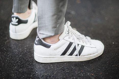 5-street-style-fashion-sneakers-adidas-DSC_5009-x468
