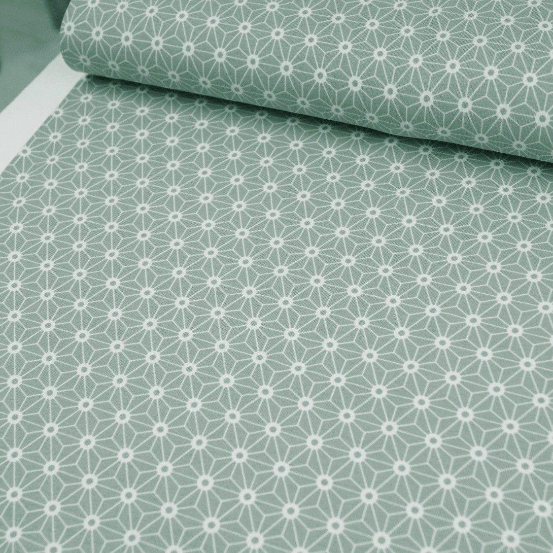 japan jersey myo stoffe online shop f r patchworkstoffe elastische stoffe mehr stoffe. Black Bedroom Furniture Sets. Home Design Ideas