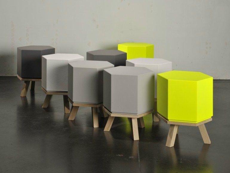 design möbel münster beste pic der abcbdfbddaddfdfff jpg