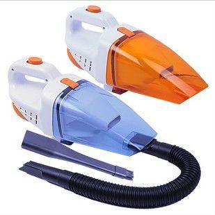 Powerful car vacuum cleaner,car wash vacuum cleaners,wet ...