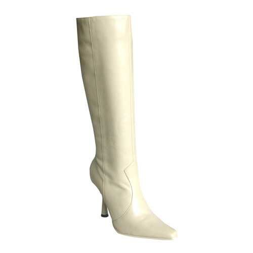 Chinese Laundry Kool leather boot