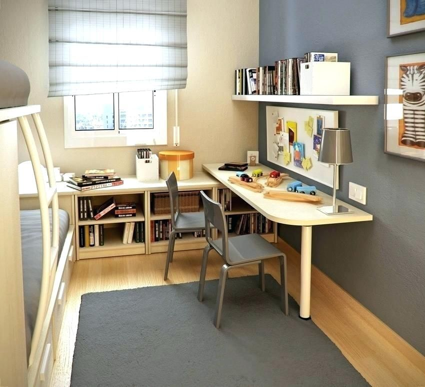 boys bedroom desk ideas boys bedroom desk kids room ...