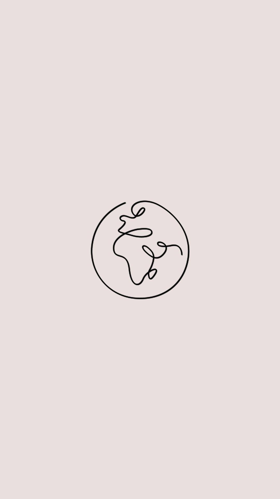 kauneus jaloilla 2018 kengät Travel // Grey | Instagram highlight icons, Instagram logo ...