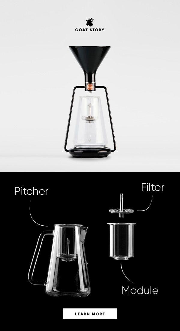 23 Best Gina Smart Coffee Instrument Images In 2020 Coffee Coffee Brewing How To Make Tea