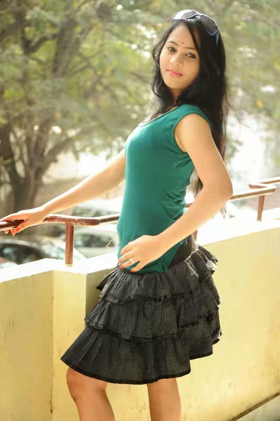 pictures Gauge (actress)