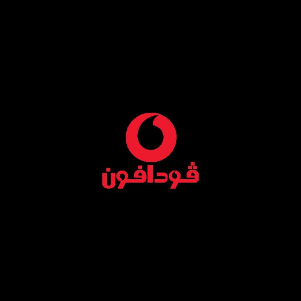 فودافون Logo Icon Svg فودافون Logo Icons Popular Logos Logos