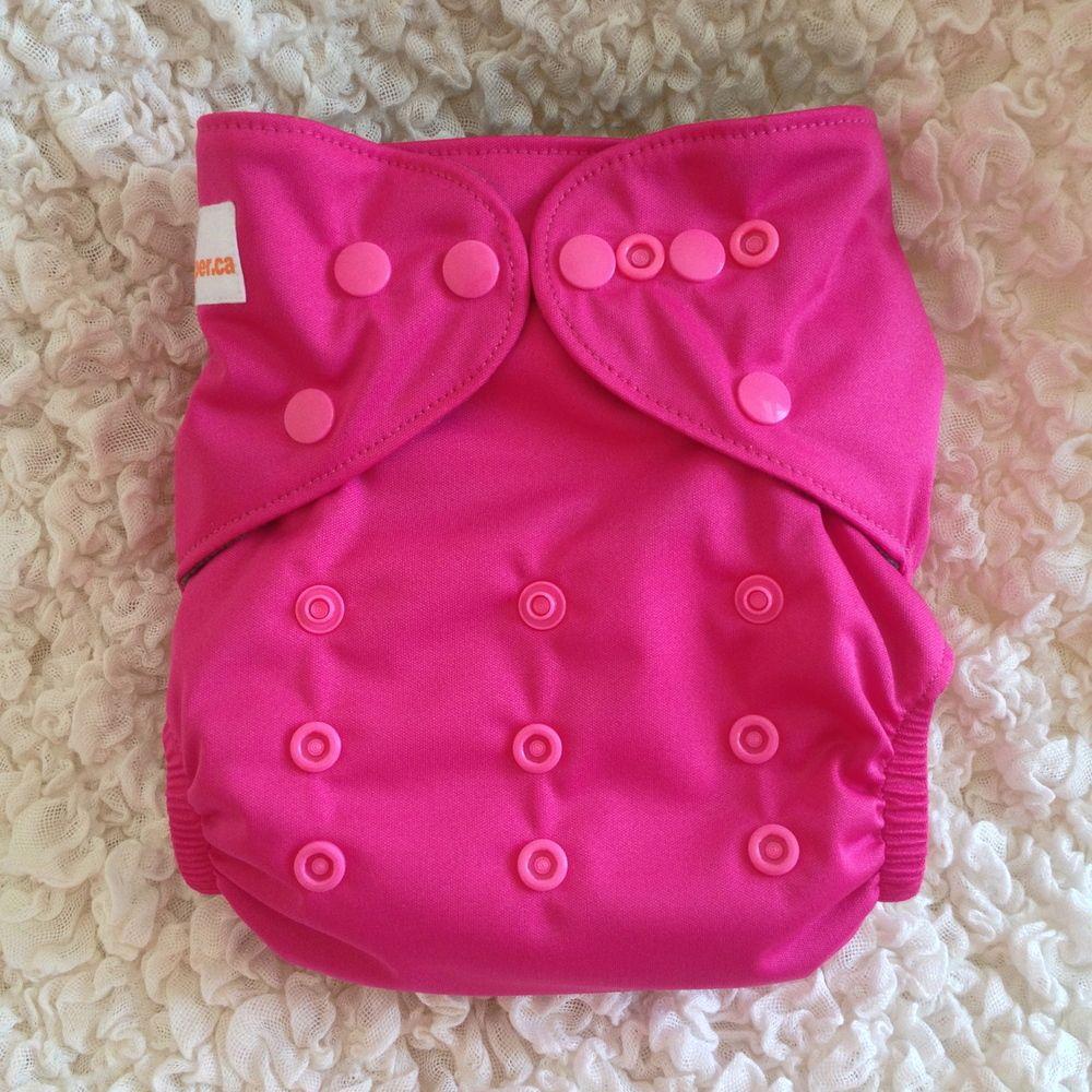 Lil Helper Cloth Diapers - Charcoal Cloth Diaper, $24.95 (http://www.lilhelper.ca/charcoal-bamboo-cloth-diaper-rash-treatment/)