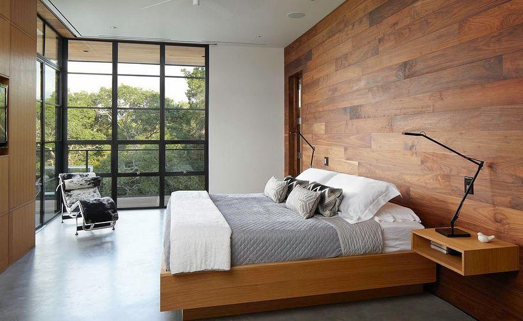 100+ Best Minimalist Bedroom Decor Ideas Décor, Chambres et