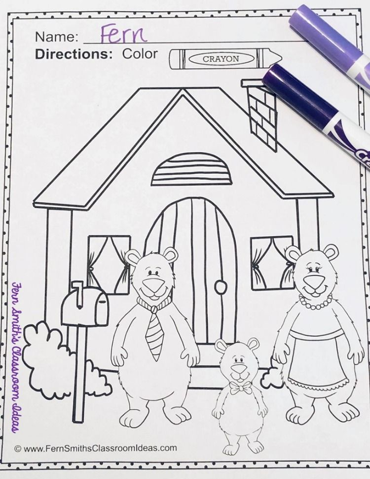 42 Fairy Tale Coloring Pages For Your Classroom Or Personal Children S Fun Pages For Cinderella Jack And Coloring Books Coloring Pages Fall Coloring Pages