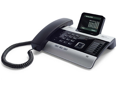 48 Off Gigaset Home Office Phone System W Fs Frontgate Found