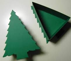 bildergebnis f r vorlagen schachteln basteln weihnachten pinterest schachteln basteln. Black Bedroom Furniture Sets. Home Design Ideas