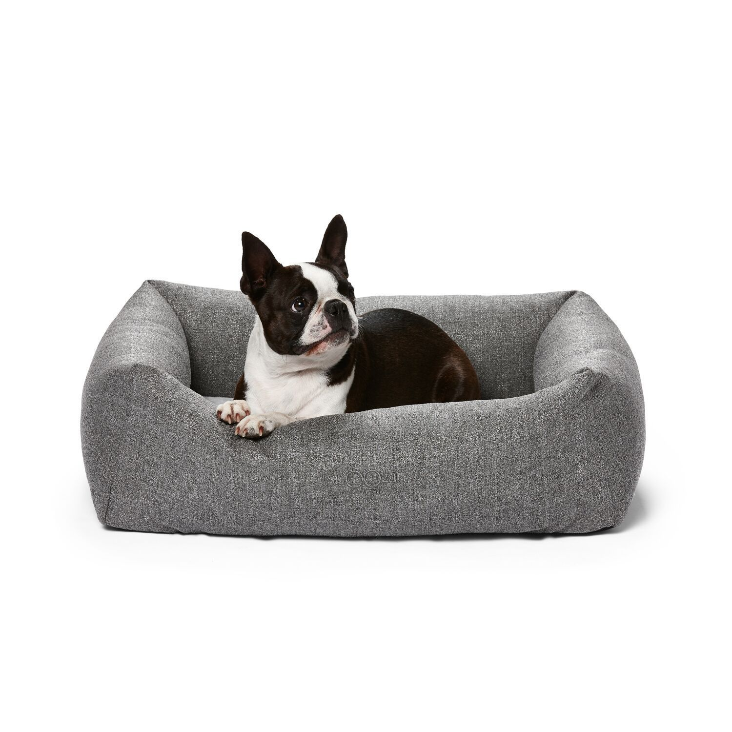 Bumper Bed Oslo Extra Large Dog Beds Extra Large Dog Bed Dog Bed Large Washable Dog Bed