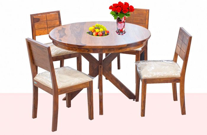 Mittal 5 Piece Dining Set 5 Piece Dining Set Dining Dining Table