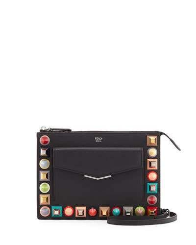 Fendi Bag Studs