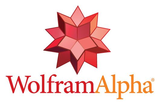wolfram alpha computational knowledge engine math help. Black Bedroom Furniture Sets. Home Design Ideas