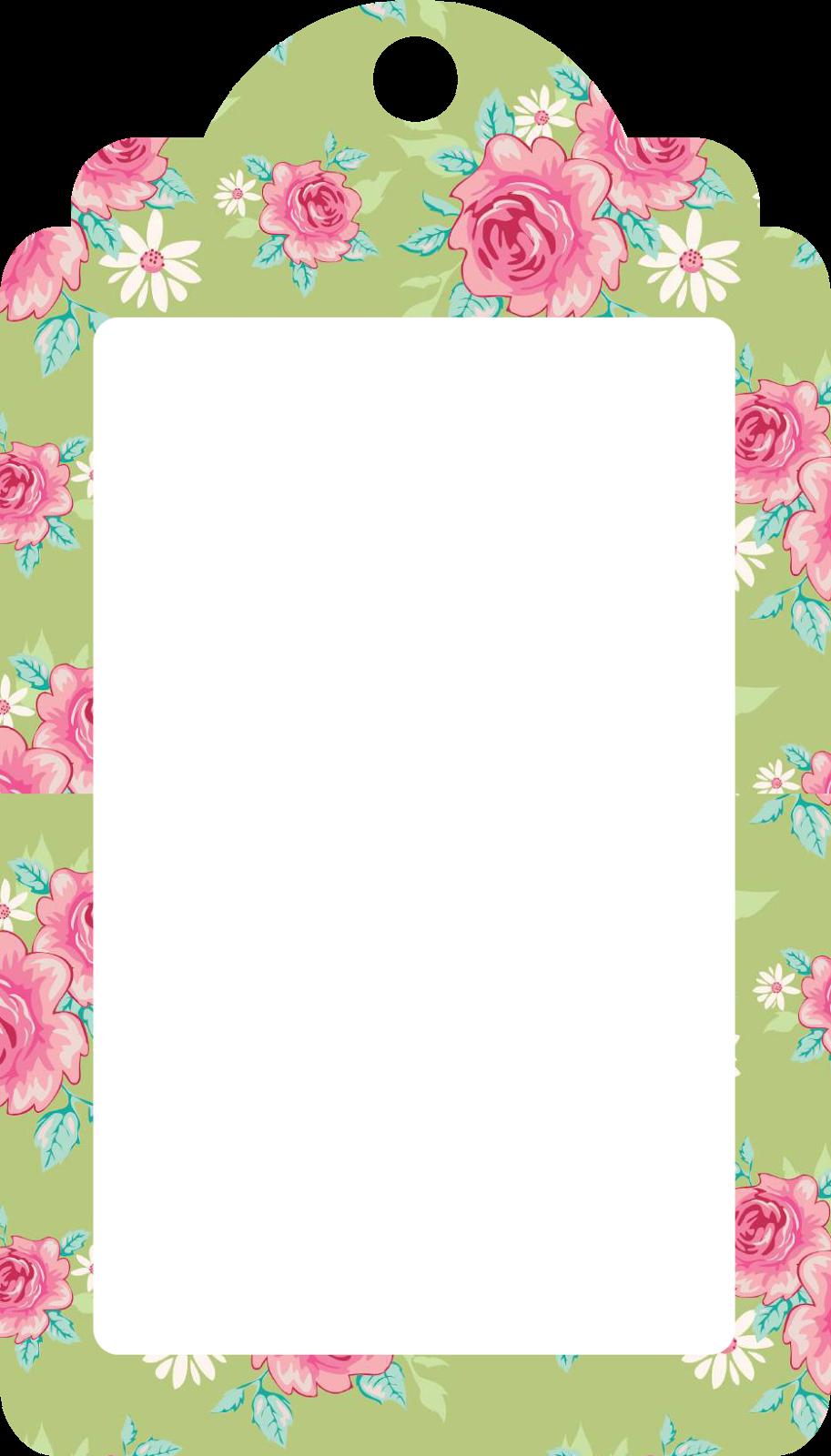 Tag/etiquetas grátis para imprimir | Pinterest | Tags, Rahmen und ...