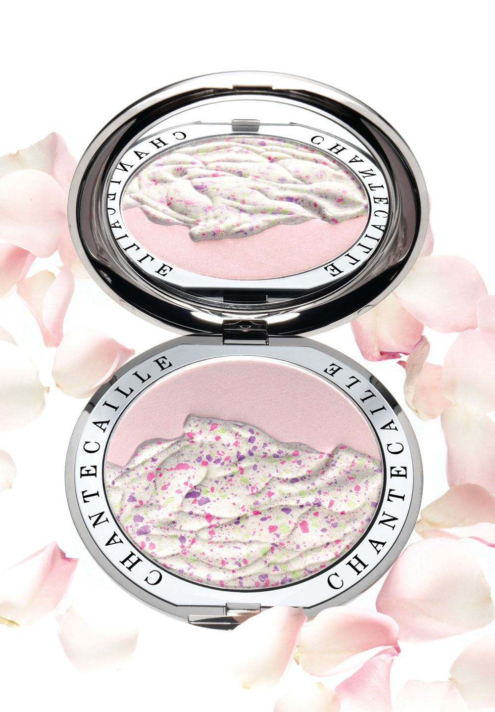 CHANTECAILLE レ・ペタル・ド・ローズ Beauty, Makeup cosmetics, Best