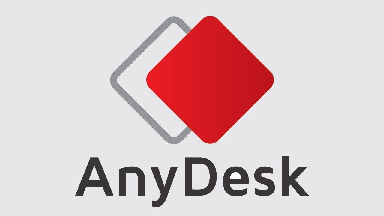 Download Anydesk Free For Windows Mac 2018 32 64 Bit Android