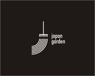japan garden #logo designed by Mihai Ragea, Romania ... on pave logo, quest garden logo, healing garden logo, rock garden logo, olive garden logo, mystique logo, home logo, green garden logo, moonwalk logo, urban garden logo, china garden logo, star garden logo, lotus garden logo, japanese garden logo, sun garden logo, stone garden logo, christian garden logo, botanical garden logo, secret garden logo, classic garden logo,