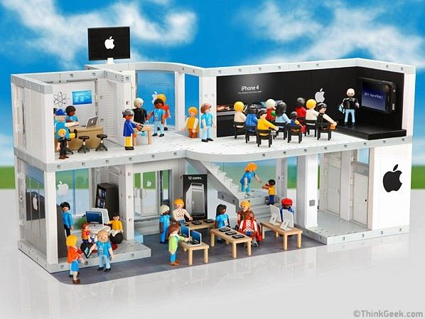 Playmobil Badezimmer ~ Best Playmobil Moderne Luxusvilla Images Toys