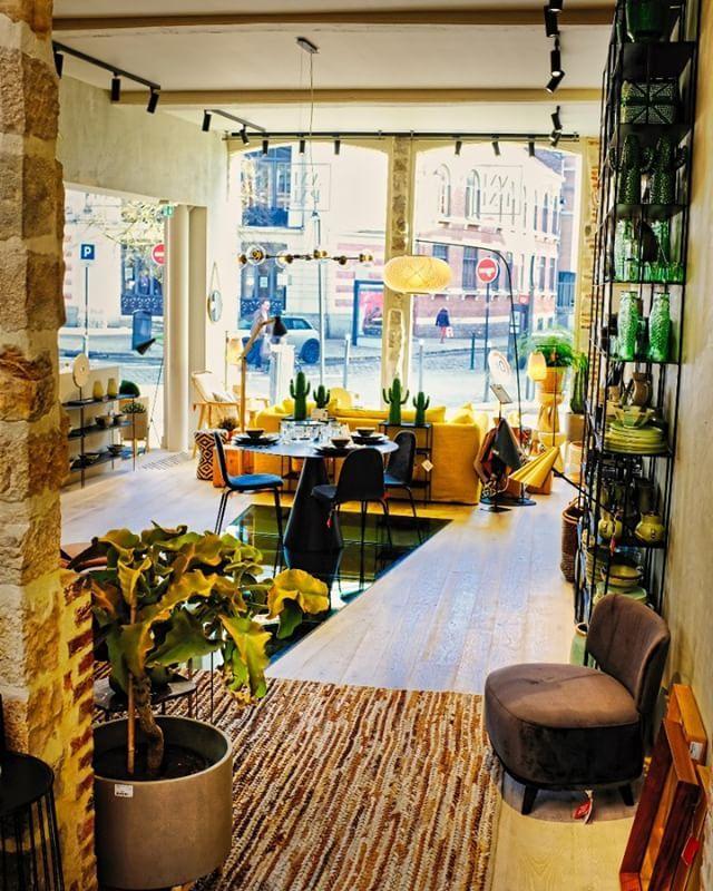 lille #rijsel #magasin #boutique #ampm #boutiqueshopping #meuble