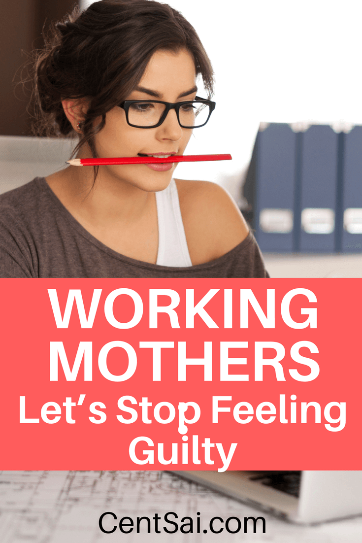 non working mothers What's more, those working part time claimed to be in better shape than non-working moms the longitudinal study, conducted over a 30-year period, included 2,540 mothers.
