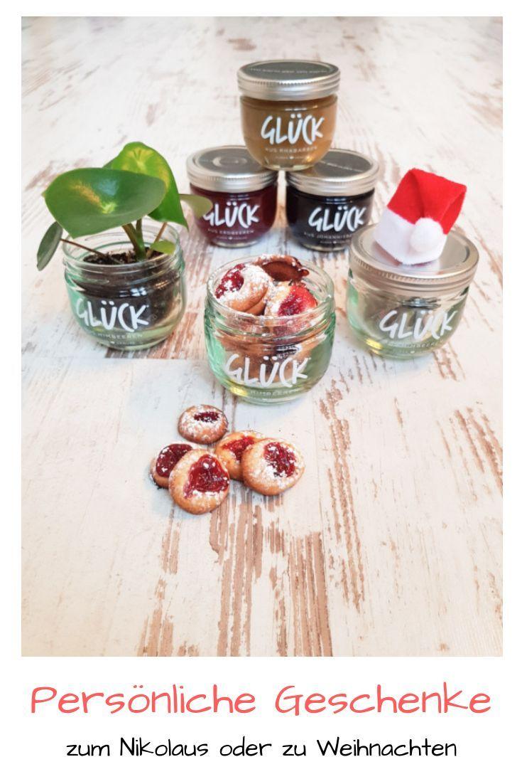 Geschenke zu Weihnachten für Erzieher und Lehrer #kleinegeschenkeweihnachten