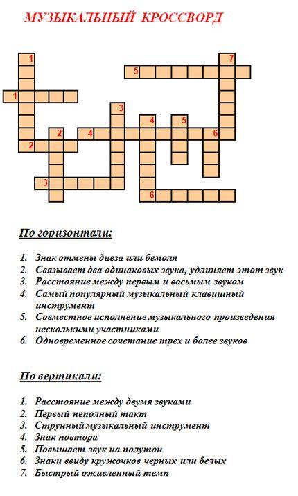 Гдз по литературе 5 класс снежневская хренова кац