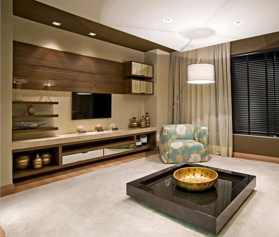 Cozy Home Theater: Pin By Lee On Ideas For The House