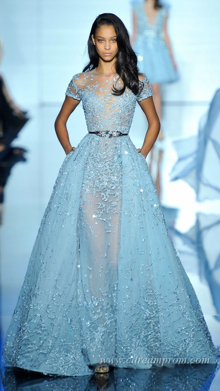 prom dress prom gowns | Formal Clothes! | Pinterest