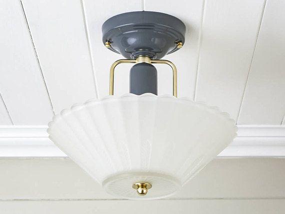 Rewiring A Ceiling Light Fixture - Online Schematic Diagram •