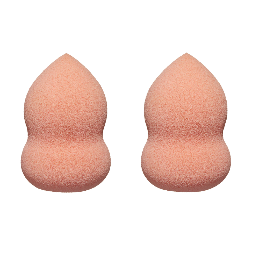 Duo Blending Sponge e.l.f. Cosmetics UK in 2020