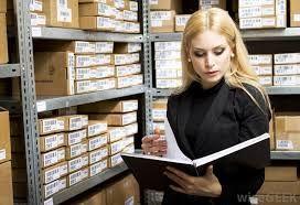 Inventory Clerk - http://www.inventoryclerkbusiness.co.uk/
