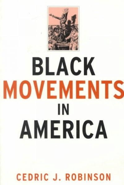 Movements in America