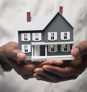 For the convienince of home buyers and property seekers, .        http://www.reddeerhomesearch.com/