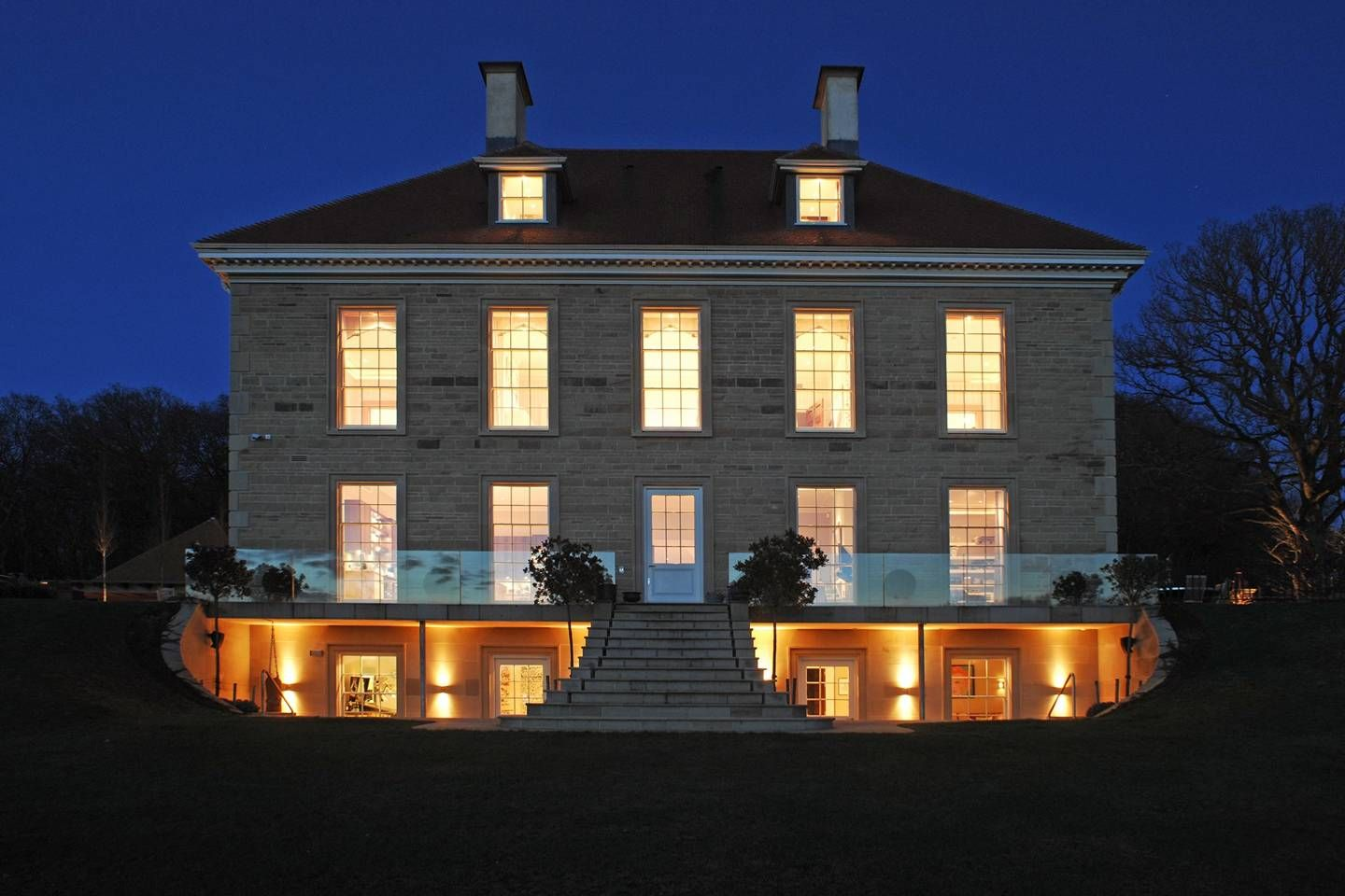 The Best Party Houses To Rent For Christmas Houses To Rent Over Christmas Country Houses To Rent For New Y Renting A House House Party English Manor Houses