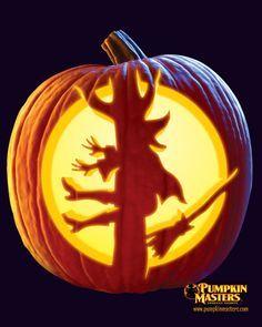 Pumpkin Masters On Pinterest Pumpkin Carving Patterns Pumpkin Carv Halloween Kurbis Schnitzen Kurbisse Schnitzen Halloween Basteln Kurbis