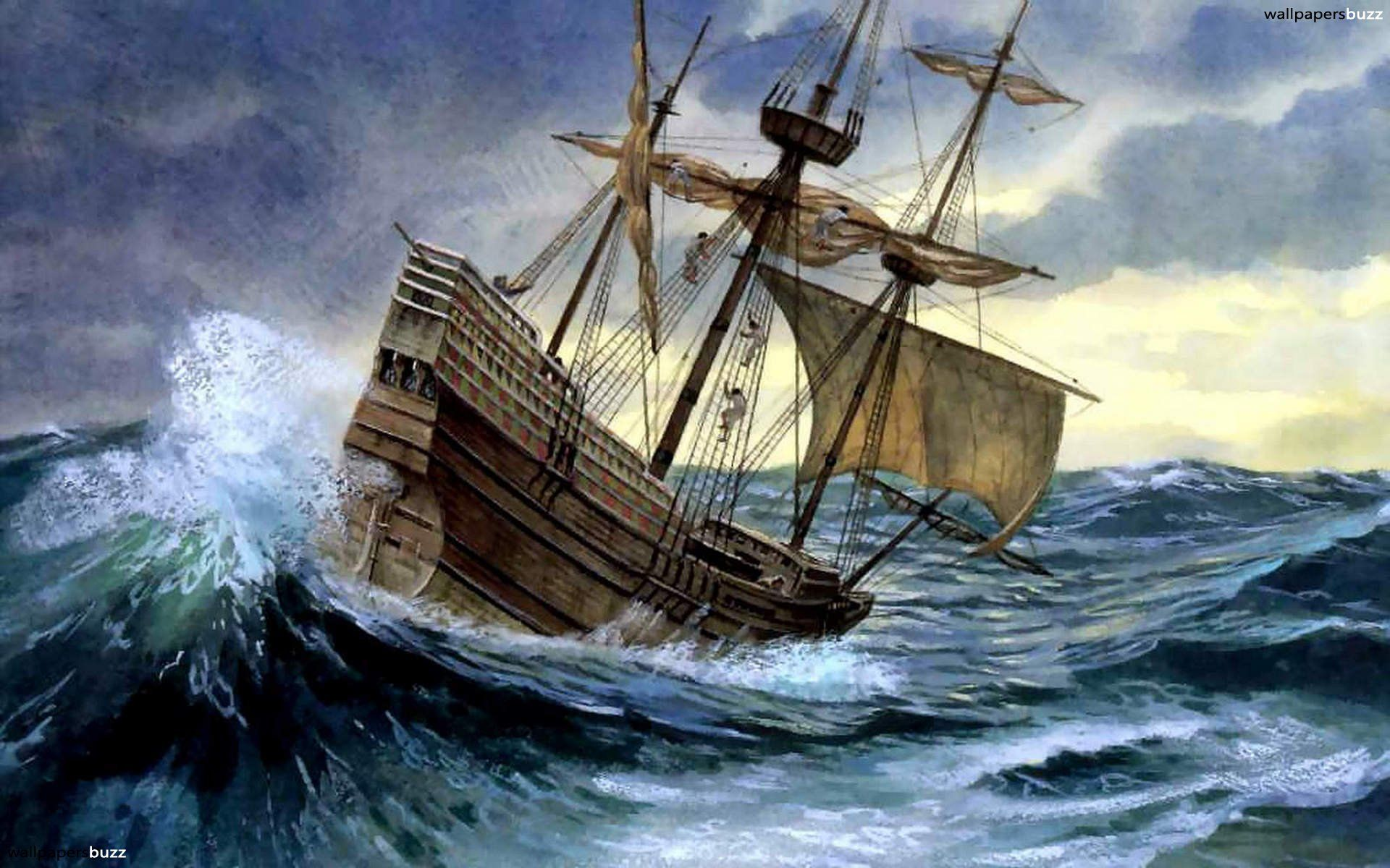 Worksheet Ship In A Storm shipwreck pictures comments for a ship in storm hd wallpaper lydia the tattooed lady pinterest boats sailing ships and t