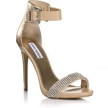 d04505bb8e23 Steve Madden, Νυφικά-Βραδυνά, Γυναικεία, Παπούτσια, NAK Shoes.gr ...