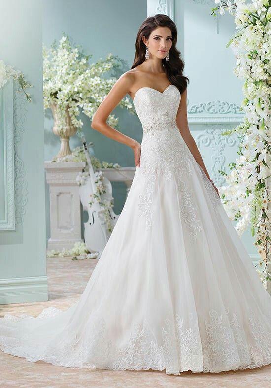 Pin de Elita Romanova en Wedding | Pinterest | Vestidos de novia, De ...