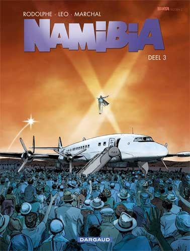 Deel 3 Van Leo S Namibia Het Tweede Seizoen Van Kenya Release Op 06 06 12 Saison 2 Livre Numerique Livre Electronique