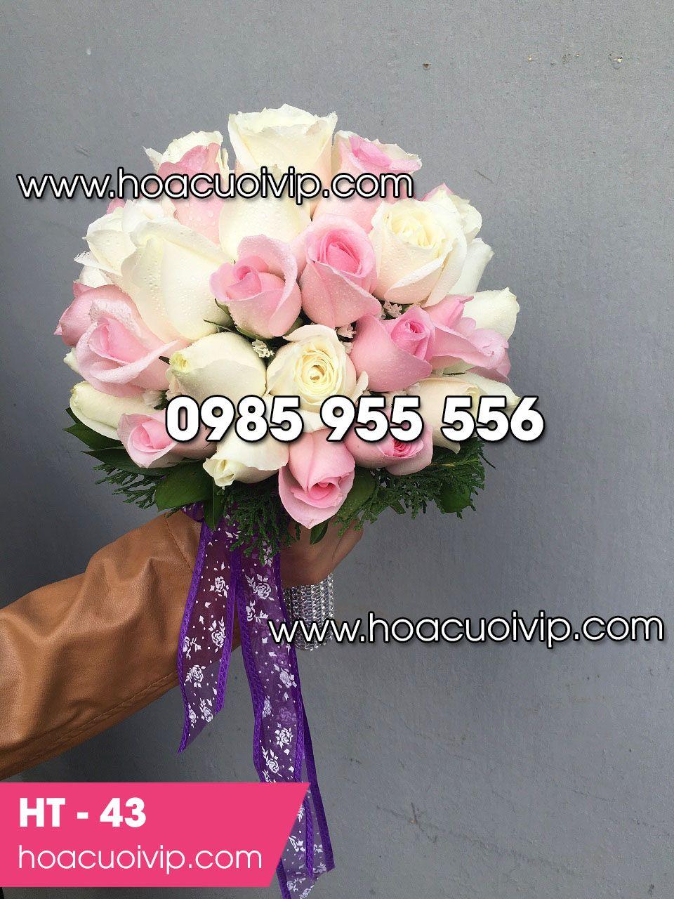 Bạn đang tìm kiểu hoa cưới cầm tay đẹp hợp với bộ váy cưới và phong cách điểm trang của mình? Hãy tham khảo ngay 5 kiểu hoa cưới cầm tay cô dâu đang làm mưa làm gió trong năm 2017 này. Không những vậy, chúng tôi còn tư vấn những kiểu váy cưới hiệp với mỗi loại hoa để bạn có thể chọn lựa được bó...
