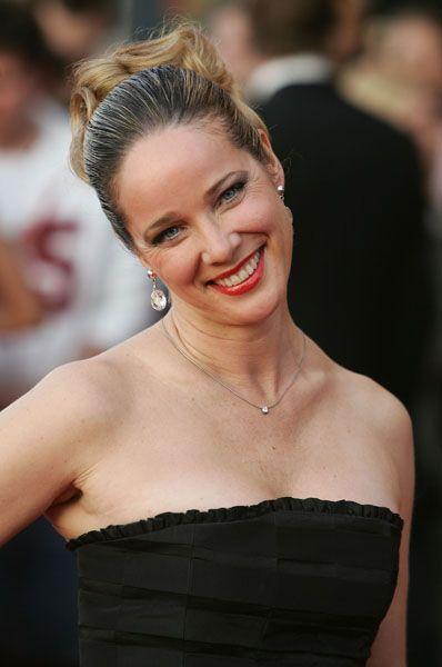 Ann Kathrin Kramer Cinema Actress Actresses Gorgeous Women