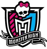Monster high party is a fun-filled and entertaining one for little children. We provide a whole range of Monster high birthday party ideas including decor.