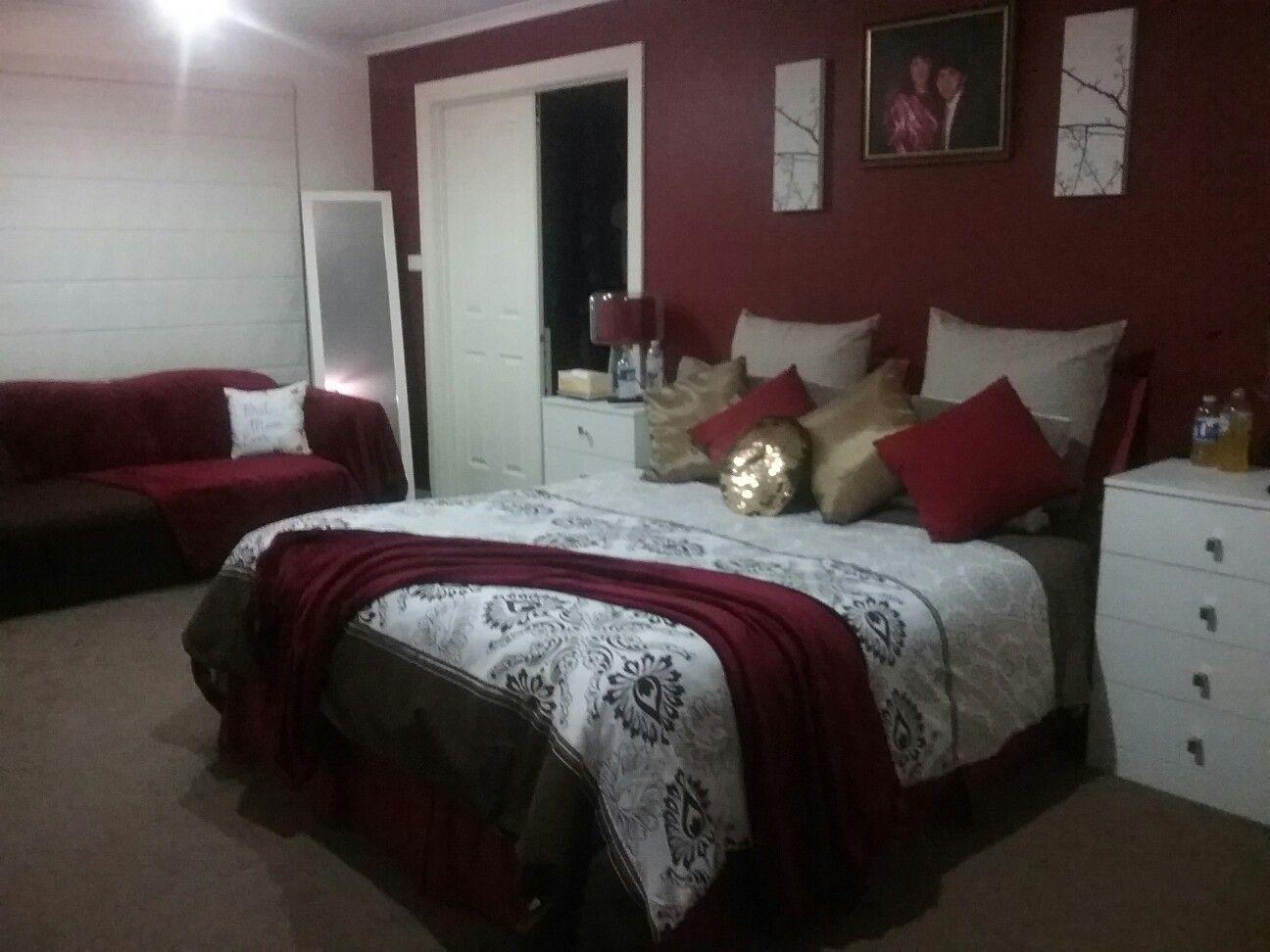 Love my bedroom my bedroom and ideas pinterest bedrooms