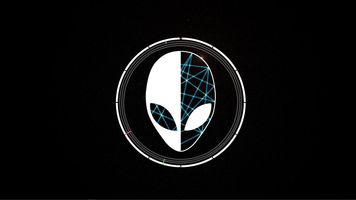 Alienware Hardware Alienware Alienware Computer Gaming Wallpapers
