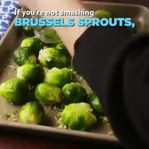 Keto Smashed Brussels Sprouts... #smashedbrusselsprouts Keto Smashed Brussels Sprouts... #smashedbrusselsprouts Keto Smashed Brussels Sprouts... #smashedbrusselsprouts Keto Smashed Brussels Sprouts... #smashedbrusselsprouts Keto Smashed Brussels Sprouts... #smashedbrusselsprouts Keto Smashed Brussels Sprouts... #smashedbrusselsprouts Keto Smashed Brussels Sprouts... #smashedbrusselsprouts Keto Smashed Brussels Sprouts... #smashedbrusselsprouts