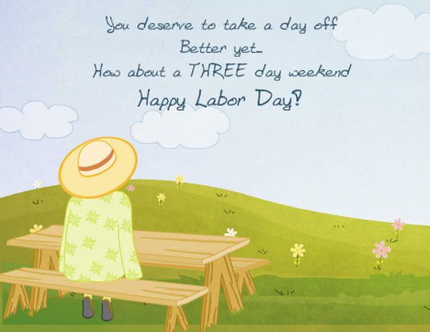 20 Best Collection Happy Labor Day 2014 Picshunger Labor Day Quotes Happy Labor Day Labour Day Wishes