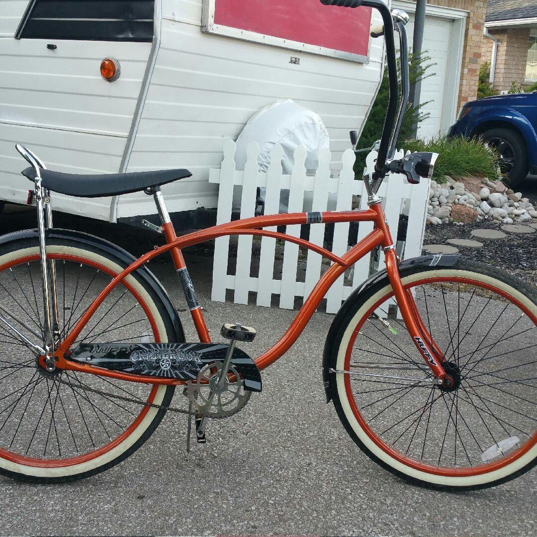 Pin On Bikes I Like