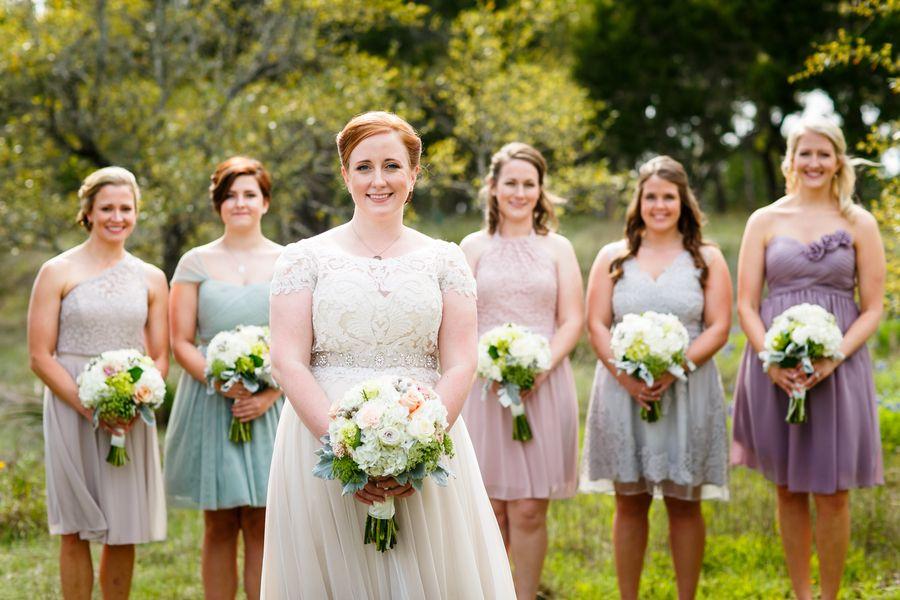 Wedding Dresses Midland Tx | Wedding Tips and Inspiration